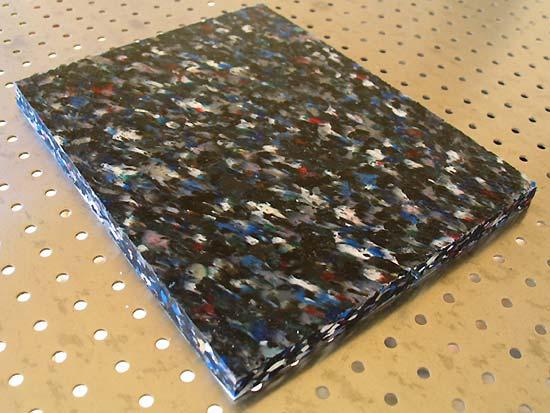 schilling knobel gmbh thermofix technology faser und kunststoff recycling. Black Bedroom Furniture Sets. Home Design Ideas